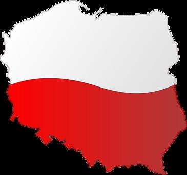 https://www.osvitapol.info/movni-kursy