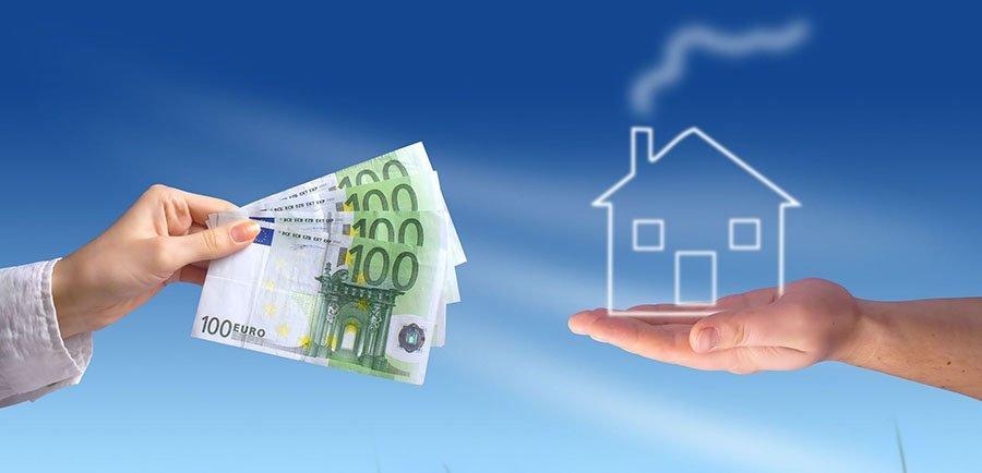 Українські студенти все частіше купують власне житло в Польщі
