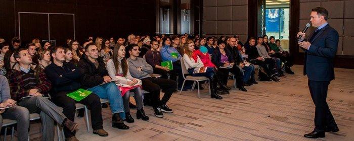 Успішне завершення всеукраїнського туру: результати та висновки експерта