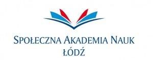 Общественная Академия Наук Лодзь