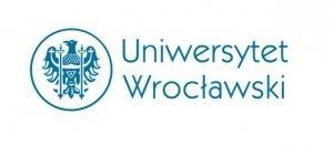 Вроцлавскый Университет