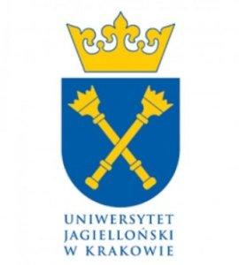 Ягеллонский Университет