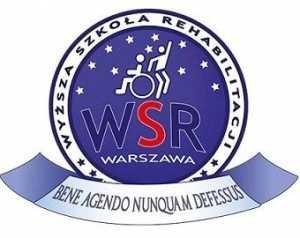 Университет Реабилитации в Варшаве
