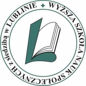 Университет Социальных Наук в Люблине