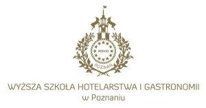 Академия Гостинично - Ресторанного Бизнеса в Познани