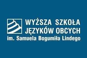 Университет Иностранных Языков им. Самуила Богумила Линде