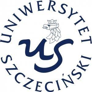 Щецінський Університет