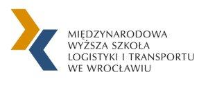 Міжнародний Університет Логістики та Транспорту у Вроцлаві