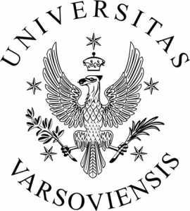 Варшавский Национальный Университет