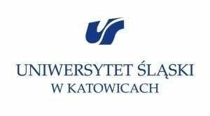 Силезький університет в Катовіце