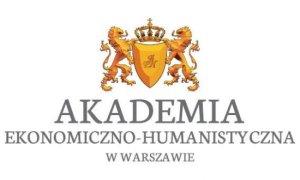 Гуманітарно - Економічна Академія у Варшаві
