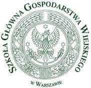 Університет сільського господарства в Варшаві