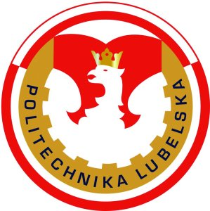 Люблінський Політехнічний Університет