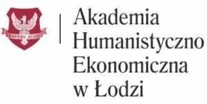 Гуманитарно - Экономическая Академия в Лодзи