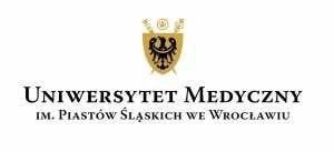 Вроцлавський Медичний Університет