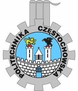 Ченстоховский Политехнический университет