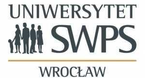 Университет Общественной Психологии во Вроцлаве