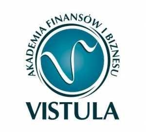 """Академія Фінансів та Бізнесу """"VISTULA"""""""