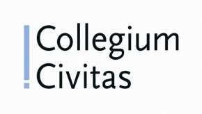 """Университет """"Civitas"""""""