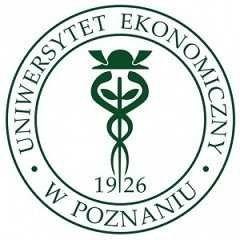 Економічний Університет у Познані