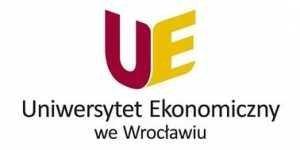 Економічний Університет у Вроцлаві