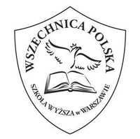 "Університет Лінгвістики ""Wszechnica Polska"""