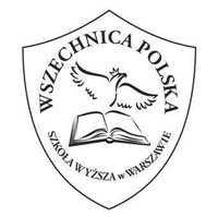 """Університет Лінгвістики """"Wszechnica Polska"""""""