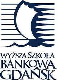 Университет банковского дела в Гданьске