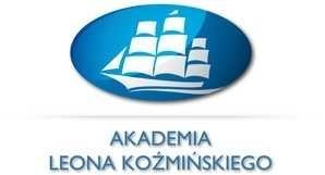 Академія Леона Козмінського
