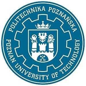Познанський політехнічний університет