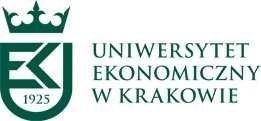 Краківський Економічний Університет