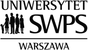 SWPS Университет гуманитарних и социальных наук