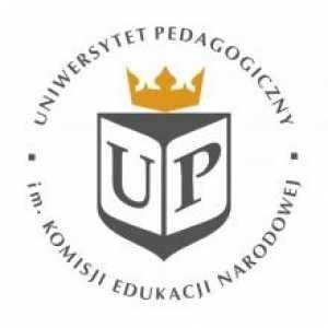 Краковский Педагогический Университет