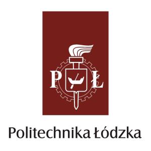 Лодзинский Политехнический Университет