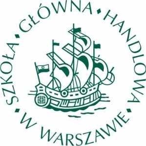 """Варшавський Університет Економіки """"SGH"""""""