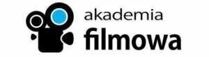 Университет киноискусства в Варшаве