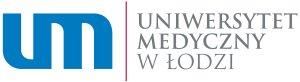Лодзінський Медичний Університет
