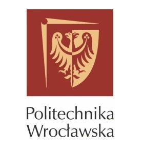 Вроцлавский Политехнический Университет