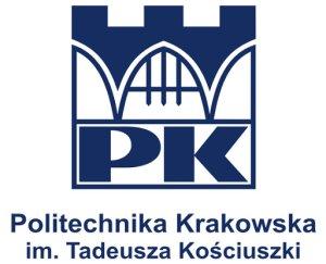 Краківський політехнічний університет ім. Тадеуша Костюшки