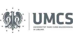 Державний Університет ім. Марії Склодовської-Кюрі в Любліні