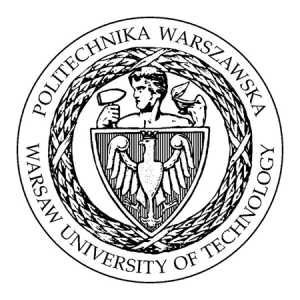 Варшавський Політехнічний Університет