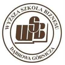 Университет в Домброве Гурничей