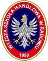 Академия Экономики в Радоме